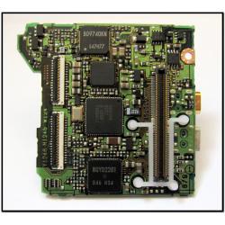 Zasilacz Panasonic FX8