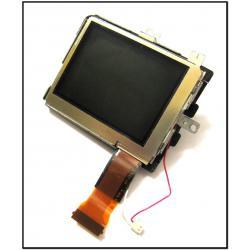 +LCD Olympus C480 D545 X550 C500 FE120 D595 X700