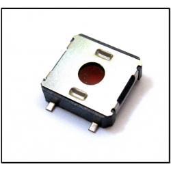 Mikroprzełącznik spustu migawki Canon 20D 30D 40D
