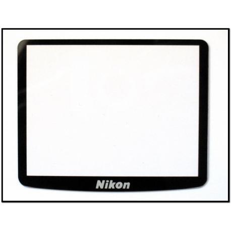 Szybka ochronna Nikon D90
