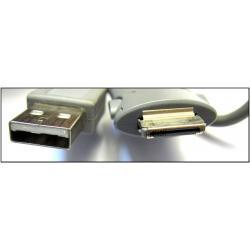 Kabel USB Samsung-oryginalny