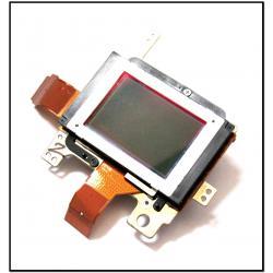 Matryca CMOS Canon 5D MK I MK1