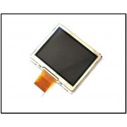 +LCD Nikon D50 D70s