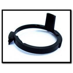 Pierścień AF do obiektywu Sony DT 16-105mm
