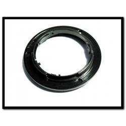 Bagnet Nikon Nikkor 18-55 18-105 18-135