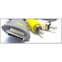 Kabel AV SUC-C2 Samsung-oryginalny