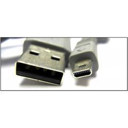 KABEL USB UC-E6 Fuji