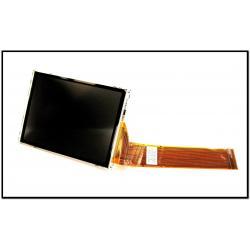 -LCD Panasonic DMC FX8 FZ7 FX08