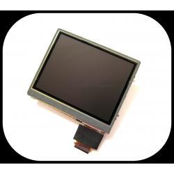 +LCD Sony DSC T9 T10 DSLR A100
