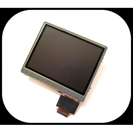 LCD Sony DSC-T9 T10