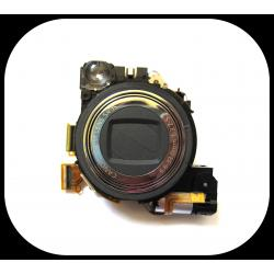 Obiektyw Canon IXUS 970 SD890 IXY820