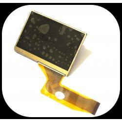 +LCD Casio EX S770