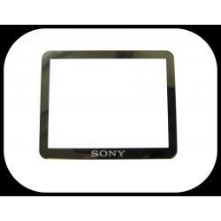 Szybka ochronna Sony H3