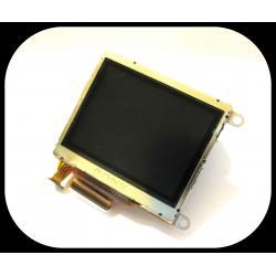 LCD Sony DSC-V1