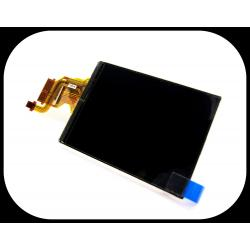 LCD Sony DSC-T2 + dotyk