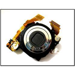 Obiektyw Canon A2000 is