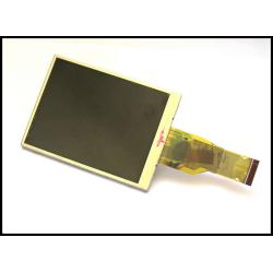 LCD HP BenQ C1255