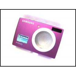 Obudowa Samsung P1000
