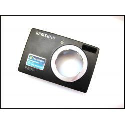Obudowa Samsung P800
