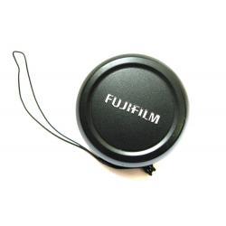 Dekielek do obiektywu Fuji S8000