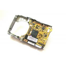Kompletna elektronika Samsung P1000