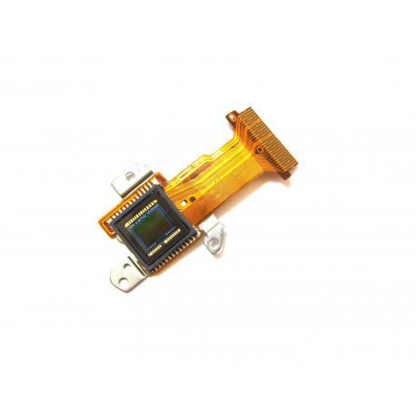 Matryca CCD Canon A710