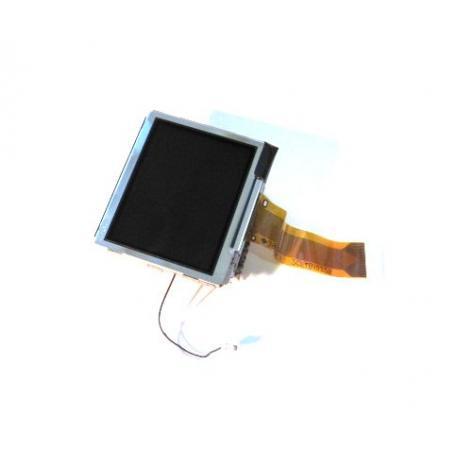 LCD Panasonic FZ5