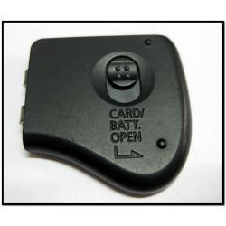 Klapka baterii Canon PowerShot SX100 IS
