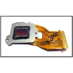 Matryca CCD Canon A2000