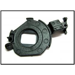 Pierścień AF do obiektywu Minolta Sony DT 18-70mm