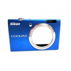 Obudowa Nikon S570