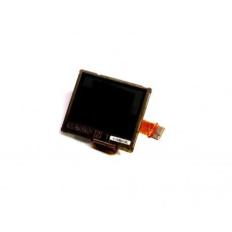 -LCD Sony DSC P73