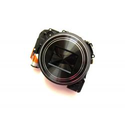 Obiektyw Samsung S800 S830 S1030