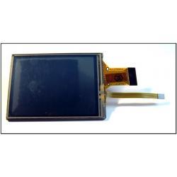 LCD Sony SR12