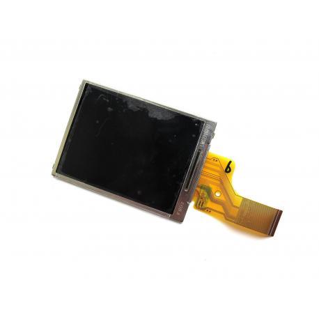 -LCD Sony DSC W310