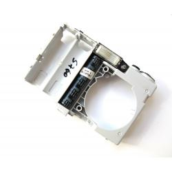 Moduł lampy Samsung S760 S860 D760 D860