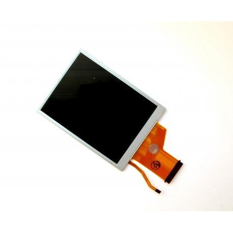 LCD Nikon S8200