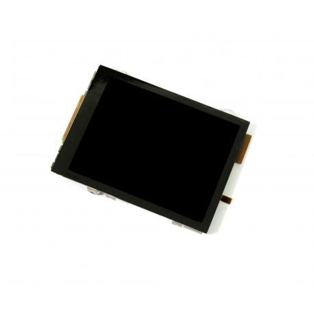 -LCD Panasonic FX150 FX180 ZR1 ZR2 ZX1