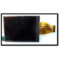 LCD wyświetlacz Samsung S1060 Fuji S1000 Kodak M893 Olympus Fe-330