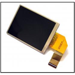 -LCD Kodak M340
