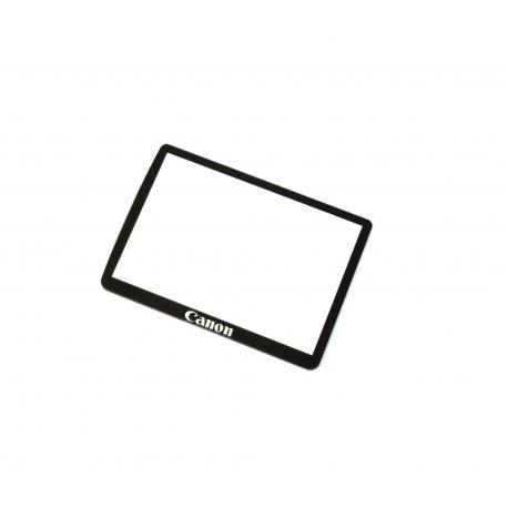 Szybka ochronna LCD Canon EOS 550D
