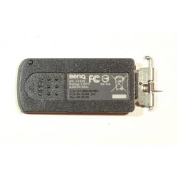 Klapka baterii BenQ C1430