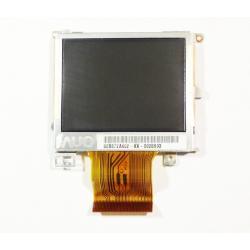 LCD Nikon L15 L16