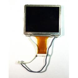 LCD HP 945