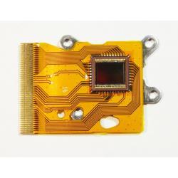 Matryca CCD Kodak C1530
