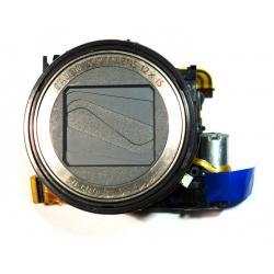 Obiektyw Canon SX200