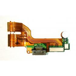 Gniazdo systemowe AV USB z taśmą Sony DSC W50 W70