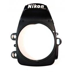 Element obudowy Nikon D300