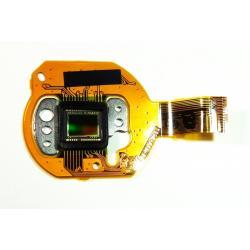 Matryca CCD Casio Z8