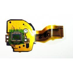Matryca CCD Casio Z80